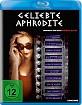 Geliebte Aphrodite Blu-ray