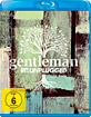 Gentleman - MTV Unplugged Blu-ray