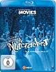 George Balanchines - The Nutcracker (Karoui) Blu-ray