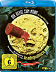 Die Reise zum Mond (1902) Blu-ray