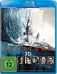 Geostorm (2017) 3D (Blu-ray 3D + Digital HD) Blu-ray