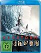 Geostorm (2017) Blu-ray