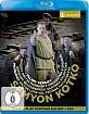 Gergiev - Semyon Kotko (Matison) Blu-ray