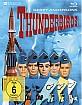 Gerry Anderson's Thunderbirds: Die komplette Serie Blu-ray