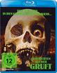 Geschichten aus der Gruft (1972) Blu-ray