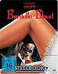 Geschichten aus der Gruft: Bordello of Blood (Limited Steelbook Edition) Blu-ray