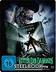 Geschichten aus der Gruft: Ritter der Dämonen (Limited Steelbook Edition) Blu-ray
