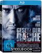 Gesetz der Rache - Steelbook Blu-ray