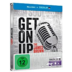 http://img.bluray-disc.de/files/filme/Get-on-Up-Steelbook-DE.jpg