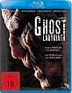 Ghost Labyrinth (Neuauflage) Blu-ray
