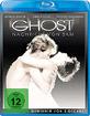Ghost - Nachricht von Sam Blu-ray