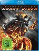 Ghost Rider 2: Spirit of Vengeance 3D (Blu-ray 3D) Blu-ray