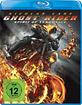 Ghost Rider 2: Spirit of Vengeance Blu-ray