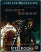 Ghost Rider - Steelbook (NL Import ohne dt. Ton) Blu-ray