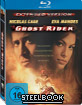 Ghost Rider - Extended Version (Steelbook) Blu-ray