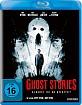 Ghost Stories - Glaubst du an Geister? Blu-ray