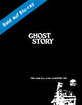 Ghost Story (1981) (UK Import ohne dt. Ton) Blu-ray