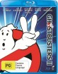 Ghostbusters 2 (AU Import) Blu-ray
