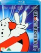 Ghostbusters 2 (NO Import) Blu-ray