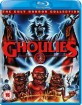 Ghoulies (1984) (UK Import ohne dt. Ton) Blu-ray