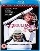 Ghoulies II (1988) (UK Import ohne dt. Ton) Blu-ray