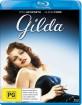 Gilda (1946) (AU Import) Blu-ray