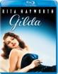 Gilda (1946) (ES Import) Blu-ray