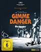 Gimme Danger Blu-ray