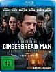 Gingerbread Man - Gefährliche Träume Blu-ray