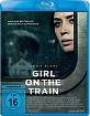 Girl on the Train (2016)