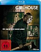 Girlhouse Blu-ray