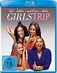 Girls Trip (Blu-ray + UV Copy) Blu-ray