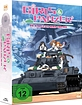 Girls und Panzer: Vol. 1 (Ep. 01-04) (Limited Edition) Blu-ray