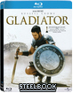 Gladiator - 2 Disc Special Edition - Steelbook (FR Import) Blu-ray