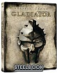 Il Gladiatore - Steelbook (IT Import) Blu-ray