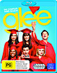 Glee: The Complete Third Season (AU Import ohne dt. Ton) Blu-ray