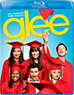 Glee: The Complete Third Season (US Import ohne dt. Ton) Blu-ray
