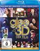 Glee on Tour 3D - Der Film (Blu-ray 3D) Blu-ray