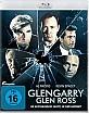 Glengarry Glen Ross Blu-ray