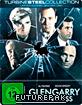Glengarry Glen Ross (Limited Edition FuturePak) Blu-ray