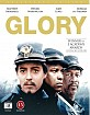 Glory - Collector's Edition (DK Import) Blu-ray