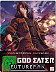 God Eater - Die komplette Serie (Limited FuturePak Edition) Blu-ray