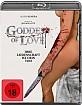 Goddess of Love - Ihre Leidenschaft ist dein Tod Blu-ray