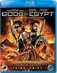 Gods of Egypt (2016) (UK Import ohne dt. Ton) Blu-ray