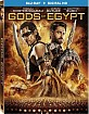 Gods of Egypt (2016) (Blu-ray + UV Copy) (Region A - US Import ohne dt. Ton) Blu-ray