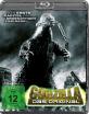 Godzilla - Das Original (1954) Blu-ray