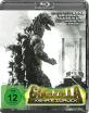 Godzilla kehrt zur�ck (1955)
