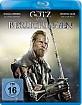 Götz von Berlichingen (2014) Blu-ray