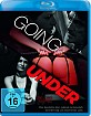 Going Under (2004) Blu-ray