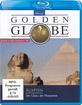 Golden Globe - Ägypten Blu-ray